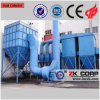 Cement Dust Collectors Manufacturer