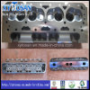 Cylinder Head for Chevrolet 350/ 454/ Spark/ Skoda (ALL MODELS)