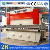 High Quality Wc67y Hydraulic Brake Press Machine