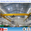 Lda Single Girder Electric Overhead Bridge Crane