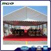 PVC Coated Tarpaulin Tarpaulin Printing (1000dx1000d 20X20 610g)