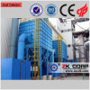 Industrial Bag Filter Type Dust Collector