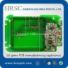 2016 New Design PCB&PCBA Supplied to Janpan