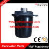 Cabin Rubber Mount Cushion for Excavator PC200-7