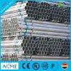 2inch Sch 40 Galvanized Steel Pipe on Sale