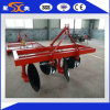 Tractor Pto 3 Point Disc Ridger