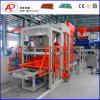 Supply The Complete Production for Paving/Interlocking Block Making Machine