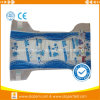 New Products Nappies Merries Baby Diapers Wholesale in Fujian