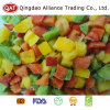Frozen Mixed Sweet Pepper Dices (green/red/yellow)