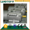 TOPS cheap price 5kw 240V electric motor 220V electric motor