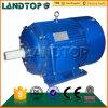 Y series 4KW popular sale electric motor