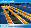Easy Assembling Roller Rail with High Quality