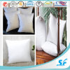 Sponge Pattern and Polyester Fill Pillow