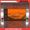 P4.81 Indoor HD LED Display Screen for Advertising