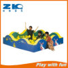 Kids Indoor Ball Pool Soft Play, Big Ball Pool for Fun