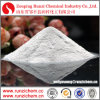 Magnesium Sulphate Agriculture Fertilizer Monohydrate Powder Price