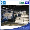 Aluzinc, Zincalume, Galvalume Steel Coils