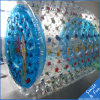 Customized Inflatable Water Walking Roller Ball for Water Sports
