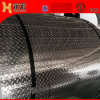 3003 H112 Aluminum Tread