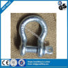 Us Type Electric Galv Standard G209 Bow Shackle