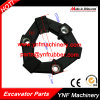 Centaflex Coupling 4A for Excavator
