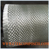 Soft 800GSM Fiberglass Cloth for Hand Lay up