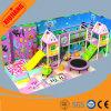 Mini Jungle Style Indoor Investing Children Playground (XJ1001-K795)