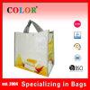 Food Grade PP Woven Food Bag