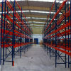 Compatible Style Pallet Racking System for Warehouse