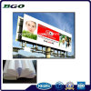 High Strength Advertising Material, PVC Laminted Banner (1000dx1000d 9X9)