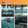 Hy-Filling Pet Bottle Yellow Wine Filling Equipment