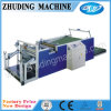 PP Woven Fabric Sheet Cutting Machine