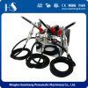 HS-218k Hobby Airbrush Oxygen Facial machine