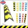 High Visibility Plastic Drywall Foam Angle EVA Corner Guard