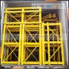 2016 China Construction Hoist Building Hoist Construction Elevator Price