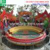 Most Popular Amusement Equipment Disco Tagada Rides (DJNR004)