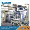 Concrete Block Making Machine Automatic Brick Production Line