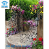 High Quality Crafted Wrought Iron Gate 021