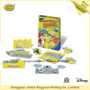 Learning Educational and Chirldren Funning Board Game