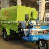 Dairy Farm Feed Casting Machine for Dairy Farm, Feed Spreader