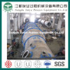 Stainless Steel Petrochemical Mixing Reactors