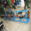 Low Price Nomal Double Twists Barbed Wire Machine