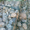 Flood Controlling Gabion Basket