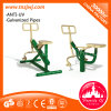 Best Sale Playground Workout Equipment Outdoor Equipment Park Gyms