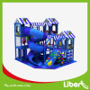 New Interesting Indoor Kindergarten Playground Equipment