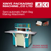 Sime-Automatic Patch Bag Making Attachment