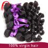 Wholesale Overseas Double Drown Virgin Remy Brazilian Human Hair Weave