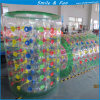 Water Roller Type Inflatable Water Balloon