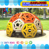 Outdoor Climbing Series for Children Outdoor Solitary Equipment Fitness Hemisphere Climbing Children Toys (XYH7215)