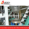 LDPE/HDPE Film Blown Machine Output 50kg/Hr